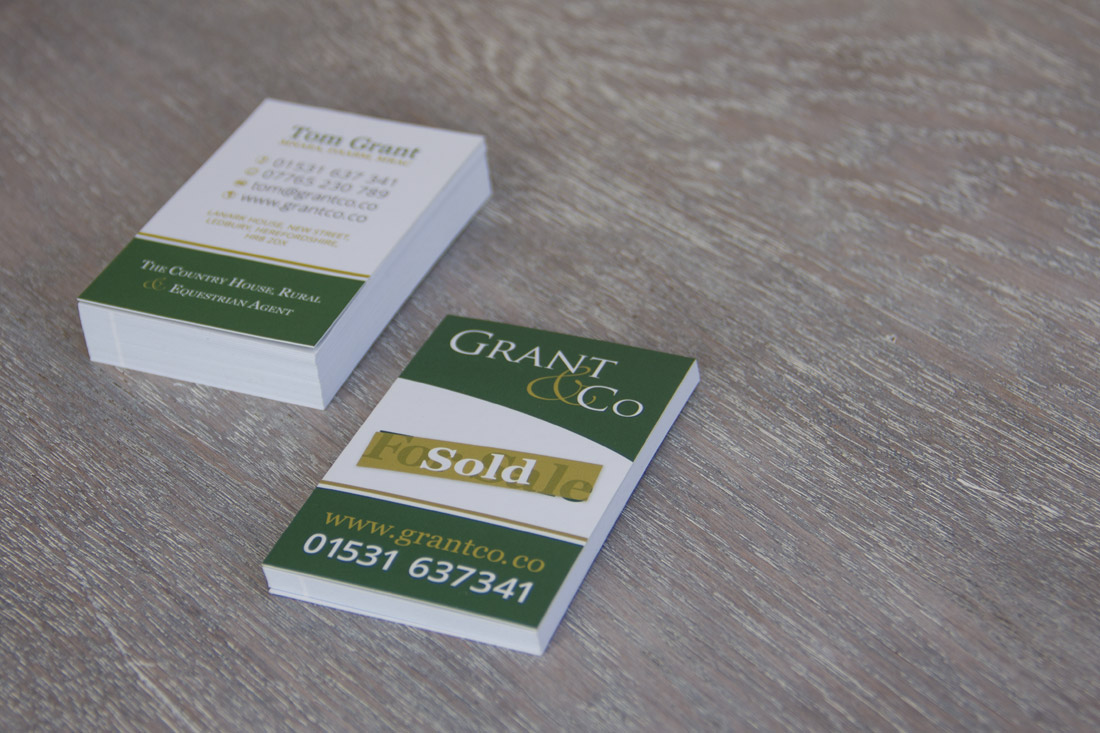 grantco-businesscards01