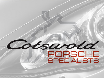cotswoldporsche-feature
