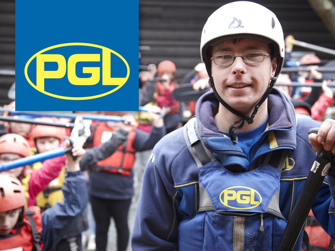 pgl-feature