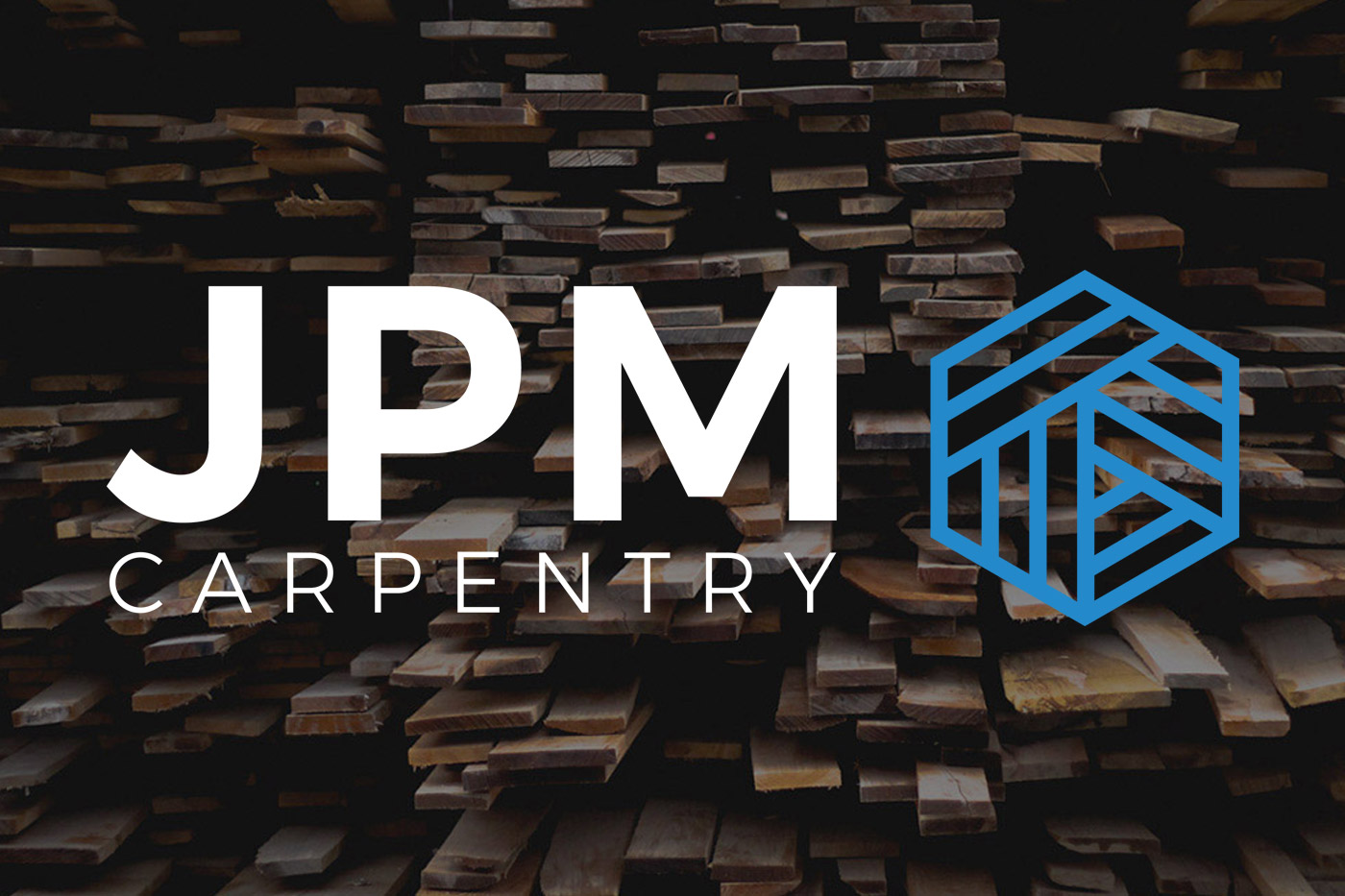 jpmcarpentry-feature