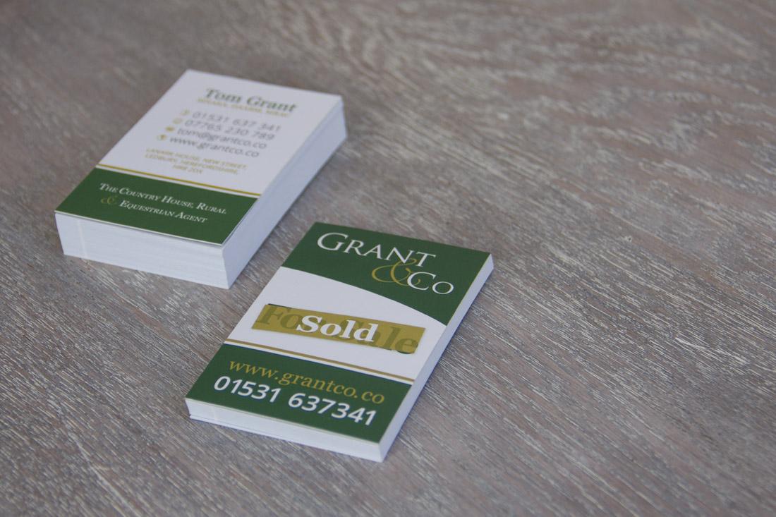 grantco-businesscards01