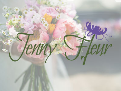 jennyfleur-feature