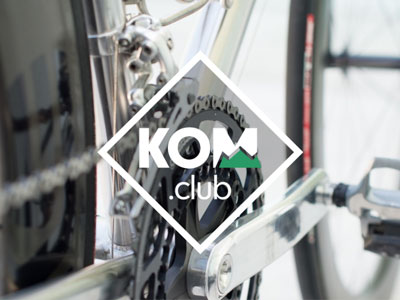 komclub-feature