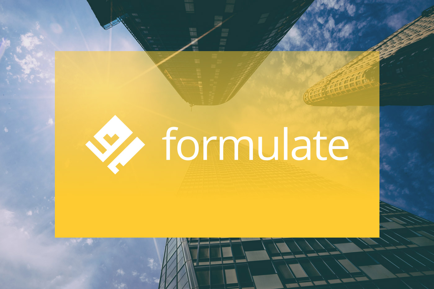 formulate-feature