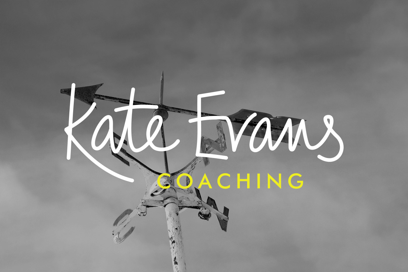 kateevanscoaching-feature