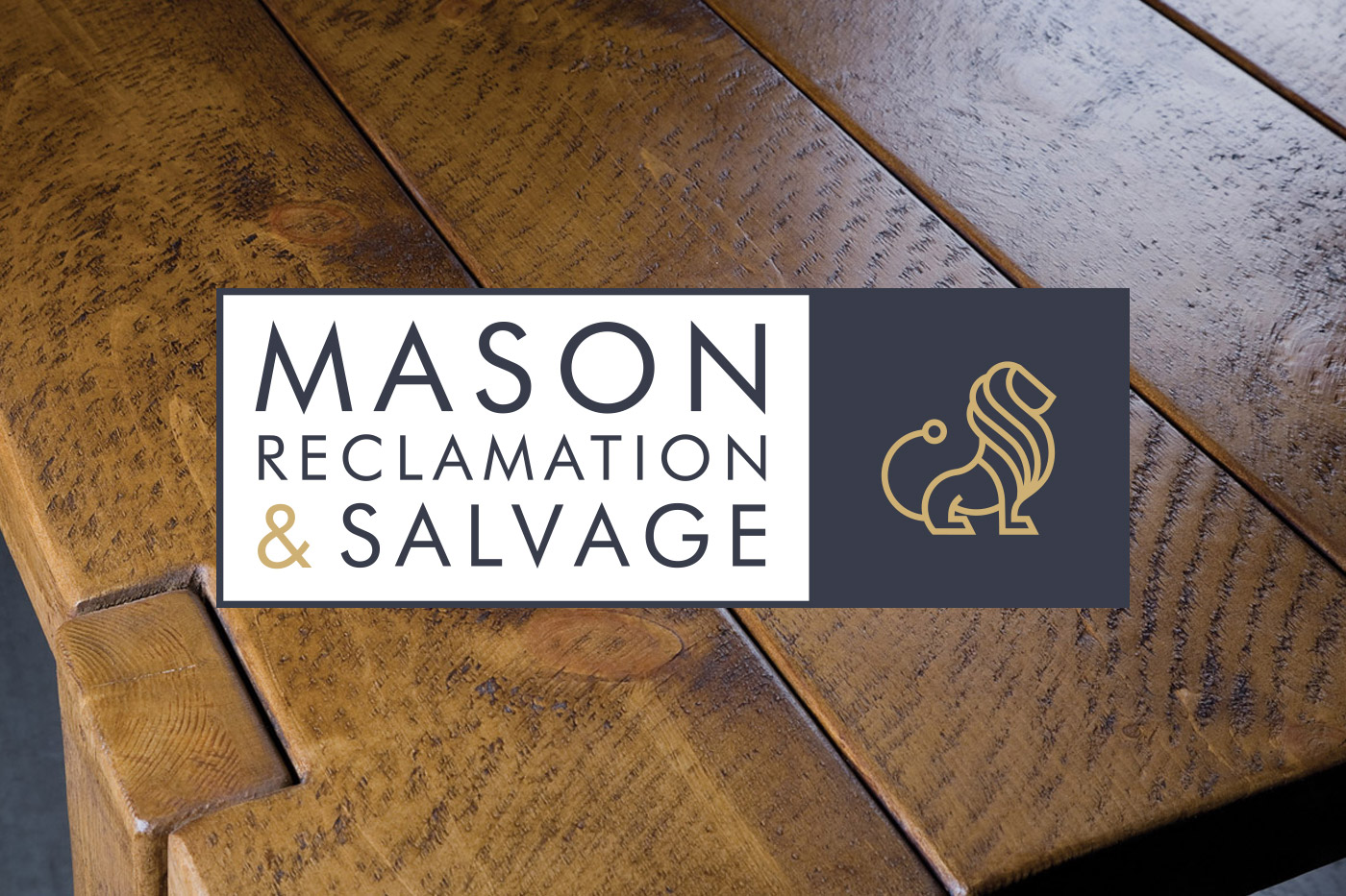 masonreclamationsalvage-feature